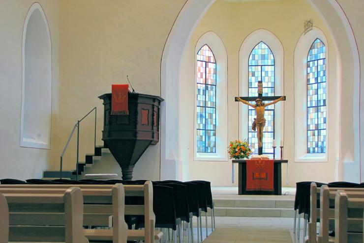Hkirche 1